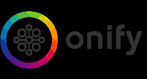 Onify_logo