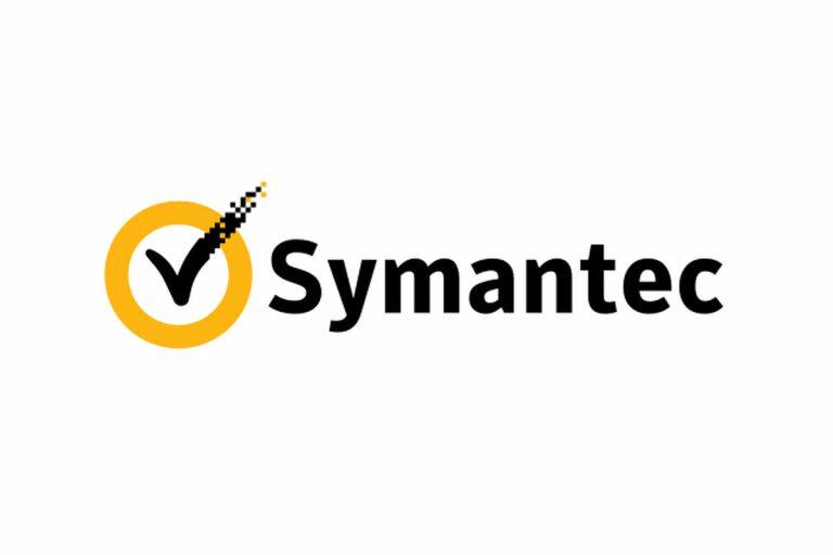 symantec logo no background - 768×512