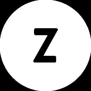 Zitac_Z-ikon-w
