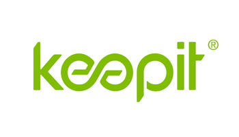 keep_it_backup_logo_2