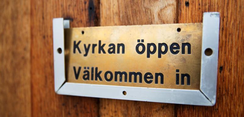 svenska_kyrkan_kundcase_zitac
