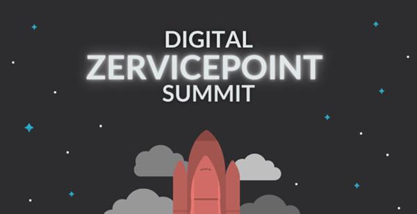 Zervicepoint Summit